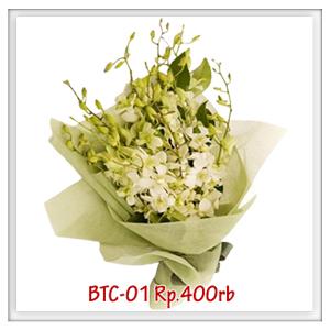 btc-01-400rb