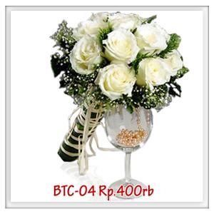 btc-04-400rb