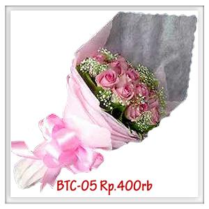 btc-05-400rb
