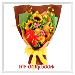 btf-04-500rb