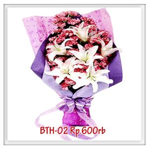 bth-02-600rb