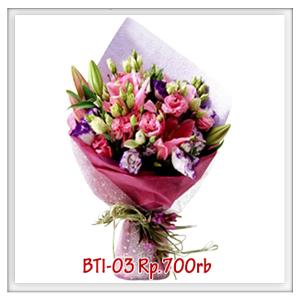 bti-03-700rb