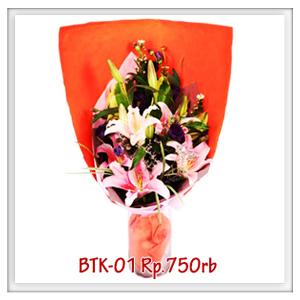 btk-01-750rb
