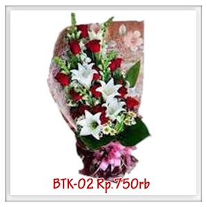 btk-02-750rb