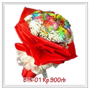 btn-01-900rb