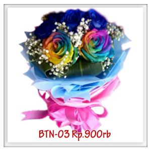 btn-03-900rb