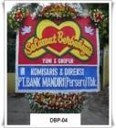 Toko Bunga Lebak Bulus Jakarta Selatan