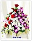 Jual Bunga Kelapa Gading