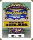 Toko Bunga Jakarta Barat 24 Jam