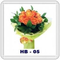 Bunga Dan Apakah Kegunaanya