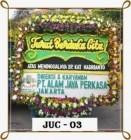 Toko Bunga Murah Serpong Tangerang