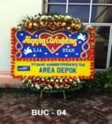 Toko Bunga Murah Pancoran Jakarta Selatan